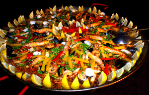 Like us in Facebook,The best Paella In Los Angeles,Tapas, Paella, The Best Paella in Los Angeles, Paella Party, Spanish Chef, Spanish Food, Seafood Paella, Catering In Los Angeles, Catering In Orange County, Catering In Ventura County, Best Paella, Chicken Paella, Vegetarian Paella, Meat and Chorizo Paella, Paella Negra, Squid Ink Paella, Catering Menu, Love Paella Tapas, Paella, The Best Paella in Los Angeles, Paella Party, Spanish Chef, Spanish Food, Seafood Paella, Catering In Los Angeles, Catering In Orange County, Catering In Ventura County, Best Paella, Chicken Paella, Vegetarian Paella, Meat and Chorizo Paella, Paella Negra, Squid Ink Paella, Catering Menu, Love Paella Tapas, Paella, The Best Paella in Los Angeles, Paella Party, Spanish Chef, Spanish Food, Seafood Paella, Catering In Los Angeles, Catering In Orange County, Catering In Ventura County, Best Paella, Chicken Paella, Vegetarian Paella, Meat and Chorizo Paella, Paella Negra, Squid Ink Paella, Catering Menu, Love Paella Like us on Facebook The best Paella In Los Angeles,Tapas, Paella, The Best Paella in Los Angeles, Paella Party, Spanish Chef, Spanish Food, Seafood Paella, Catering In Los Angeles, Catering In Orange County, Catering In Ventura County, Best Paella, Chicken Paella, Vegetarian Paella, Meat and Chorizo Paella, Paella Negra, Squid Ink Paella, Catering Menu, Love Paella Tapas, Paella, The Best Paella in Los Angeles, Paella Party, Spanish Chef, Spanish Food, Seafood Paella, Catering In Los Angeles, Catering In Orange County, Catering In Ventura County, Best Paella, Chicken Paella, Vegetarian Paella, Meat and Chorizo Paella, Paella Negra, Squid Ink Paella, Catering Menu, Love Paella Tapas, Paella, The Best Paella in Los Angeles, Paella Party, Spanish Chef, Spanish Food, Seafood Paella, Catering In Los Angeles, Catering In Orange County, Catering In Ventura County, Best Paella, Chicken Paella, Vegetarian Paella, Meat and Chorizo Paella, Paella Negra, Squid Ink Paella, Catering Menu, Love Paella Follow us on Pinterest The Best Paella in Los Angeles,Tapas, Paella, The Best Paella in Los Angeles, Paella Party, Spanish Chef, Spanish Food, Seafood Paella, Catering In Los Angeles, Catering In Orange County, Catering In Ventura County, Best Paella, Chicken Paella, Vegetarian Paella, Meat and Chorizo Paella, Paella Negra, Squid Ink Paella, Catering Menu, Love Paella Tapas, Paella, The Best Paella in Los Angeles, Paella Party, Spanish Chef, Spanish Food, Seafood Paella, Catering In Los Angeles, Catering In Orange County, Catering In Ventura County, Best Paella, Chicken Paella, Vegetarian Paella, Meat and Chorizo Paella, Paella Negra, Squid Ink Paella, Catering Menu, Love Paella Tapas, Paella, The Best Paella in Los Angeles, Paella Party, Spanish Chef, Spanish Food, Seafood Paella, Catering In Los Angeles, Catering In Orange County, Catering In Ventura County, Best Paella, Chicken Paella, Vegetarian Paella, Meat and Chorizo Paella, Paella Negra, Squid Ink Paella, Catering Menu, Love Paella Follow us on Instagram SIDETOUR,Tapas, Paella, The Best Paella in Los Angeles, Paella Party, Spanish Chef, Spanish Food, Seafood Paella, Catering In Los Angeles, Catering In Orange County, Catering In Ventura County, Best Paella, Chicken Paella, Vegetarian Paella, Meat and Chorizo Paella, Paella Negra, Squid Ink Paella, Catering Menu, Love Paella Tapas, Paella, The Best Paella in Los Angeles, Paella Party, Spanish Chef, Spanish Food, Seafood Paella, Catering In Los Angeles, Catering In Orange County, Catering In Ventura County, Best Paella, Chicken Paella, Vegetarian Paella, Meat and Chorizo Paella, Paella Negra, Squid Ink Paella, Catering Menu, Love Paella Tapas, Paella, The Best Paella in Los Angeles, Paella Party, Spanish Chef, Spanish Food, Seafood Paella, Catering In Los Angeles, Catering In Orange County, Catering In Ventura County, Best Paella, Chicken Paella, Vegetarian Paella, Meat and Chorizo Paella, Paella Negra, Squid Ink Paella, Catering Menu, Love Paella Paella Workshops Click here for more info