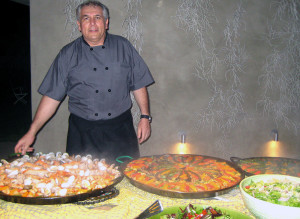 Like us in Facebook,The best Paella In Los Angeles,Tapas, Paella, The Best Paella in Los Angeles, Paella Party, Spanish Chef, Spanish Food, Seafood Paella, Catering In Los Angeles, Catering In Orange County, Catering In Ventura County, Best Paella, Chicken Paella, Vegetarian Paella, Meat and Chorizo Paella, Paella Negra, Squid Ink Paella, Catering Menu, Love Paella Tapas, Paella, The Best Paella in Los Angeles, Paella Party, Spanish Chef, Spanish Food, Seafood Paella, Catering In Los Angeles, Catering In Orange County, Catering In Ventura County, Best Paella, Chicken Paella, Vegetarian Paella, Meat and Chorizo Paella, Paella Negra, Squid Ink Paella, Catering Menu, Love Paella Tapas, Paella, The Best Paella in Los Angeles, Paella Party, Spanish Chef, Spanish Food, Seafood Paella, Catering In Los Angeles, Catering In Orange County, Catering In Ventura County, Best Paella, Chicken Paella, Vegetarian Paella, Meat and Chorizo Paella, Paella Negra, Squid Ink Paella, Catering Menu, Love Paella Like us on Facebook The best Paella In Los Angeles,Tapas, Paella, The Best Paella in Los Angeles, Paella Party, Spanish Chef, Spanish Food, Seafood Paella, Catering In Los Angeles, Catering In Orange County, Catering In Ventura County, Best Paella, Chicken Paella, Vegetarian Paella, Meat and Chorizo Paella, Paella Negra, Squid Ink Paella, Catering Menu, Love Paella Tapas, Paella, The Best Paella in Los Angeles, Paella Party, Spanish Chef, Spanish Food, Seafood Paella, Catering In Los Angeles, Catering In Orange County, Catering In Ventura County, Best Paella, Chicken Paella, Vegetarian Paella, Meat and Chorizo Paella, Paella Negra, Squid Ink Paella, Catering Menu, Love Paella Tapas, Paella, The Best Paella in Los Angeles, Paella Party, Spanish Chef, Spanish Food, Seafood Paella, Catering In Los Angeles, Catering In Orange County, Catering In Ventura County, Best Paella, Chicken Paella, Vegetarian Paella, Meat and Chorizo Paella, Paella Negra, Squid Ink Paella, Catering Menu, Love Pae