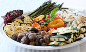 Food, Seafood Paella, Catering In Los Angeles, Catering In Orange ...